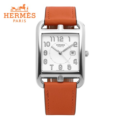 [에르메스 HERMES] CC2.710.220(WW93) (043642WW00) Cape Cod  Medium GM