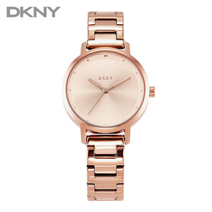 [도나카란뉴욕 DKNY] NY2637 / MODERNIST 32mm