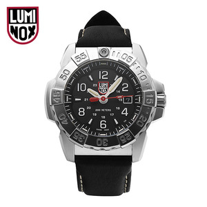 [루미녹스시계 LUMINOX] XS.3251 / NAVY SEAL STEEL 남성용 45mm