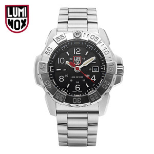[루미녹스시계 LUMINOX] XS.3252 / NAVY SEAL STEEL 남성용 45mm